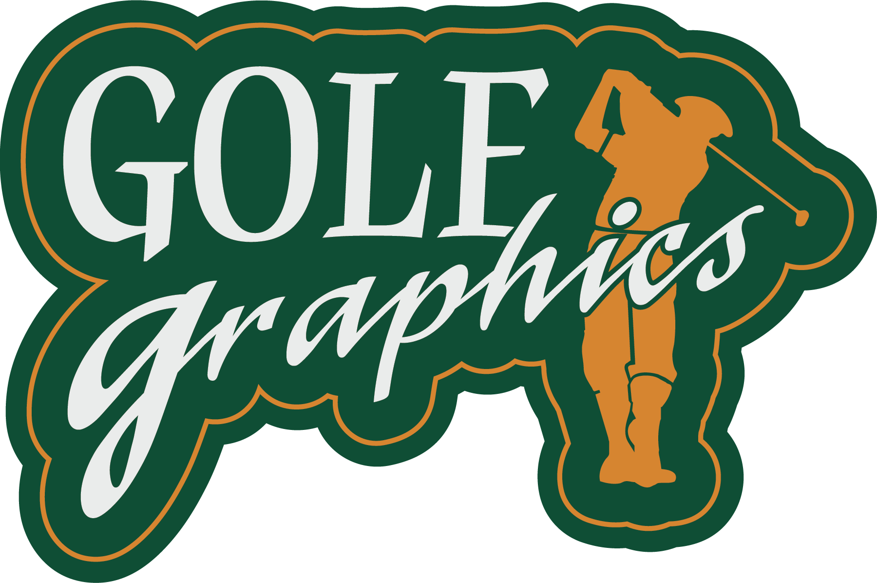Golf Graphics